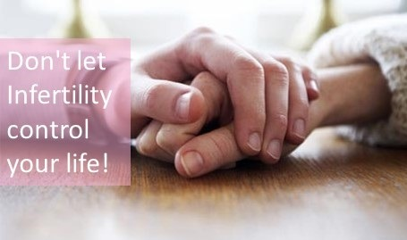 Love and Intimacy during Infertility