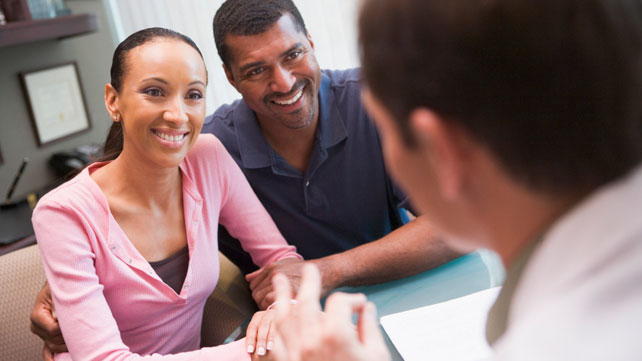 Are you Getting Treated for Infertility Soon?