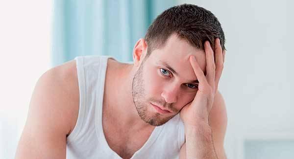 A Few Myths about Male Infertility Debunked
