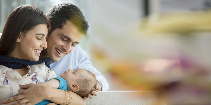 How To Tackle Nil Sperm Count With Expert Help