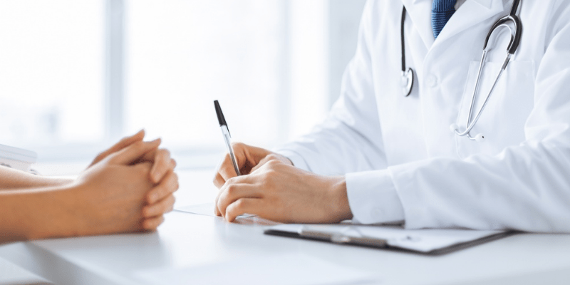 Questions You Need to Ask Your Fertility Specialist