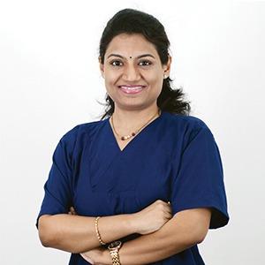 Dr.-Radhika-Potluri