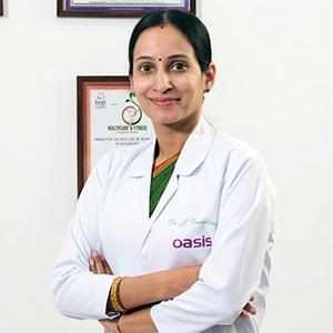 Dr.-Vasundara-Jagannathan-1