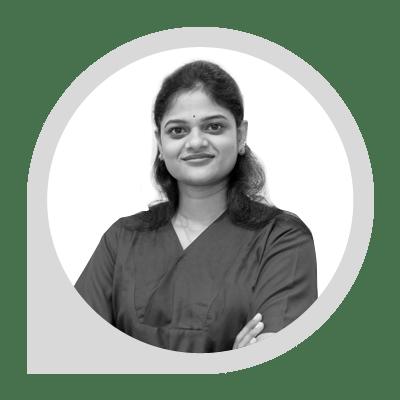 Padma-Ravipati